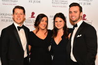 The Eighth Annual Gold Gala: An Evening for St. Jude #254