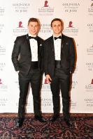 The Eighth Annual Gold Gala: An Evening for St. Jude #253