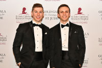 The Eighth Annual Gold Gala: An Evening for St. Jude #257