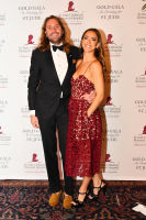 The Eighth Annual Gold Gala: An Evening for St. Jude #258