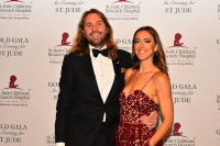 The Eighth Annual Gold Gala: An Evening for St. Jude #261
