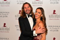 The Eighth Annual Gold Gala: An Evening for St. Jude #259
