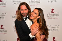 The Eighth Annual Gold Gala: An Evening for St. Jude #260