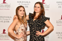 The Eighth Annual Gold Gala: An Evening for St. Jude #267