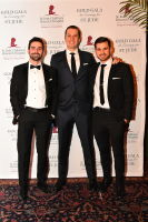 The Eighth Annual Gold Gala: An Evening for St. Jude #270