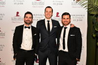 The Eighth Annual Gold Gala: An Evening for St. Jude #273