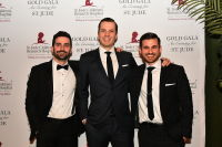 The Eighth Annual Gold Gala: An Evening for St. Jude #275