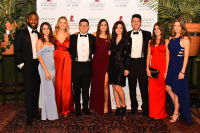 The Eighth Annual Gold Gala: An Evening for St. Jude #272