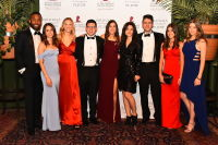The Eighth Annual Gold Gala: An Evening for St. Jude #271