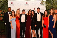 The Eighth Annual Gold Gala: An Evening for St. Jude #278