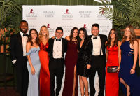 The Eighth Annual Gold Gala: An Evening for St. Jude #274