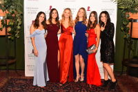 The Eighth Annual Gold Gala: An Evening for St. Jude #276