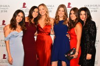The Eighth Annual Gold Gala: An Evening for St. Jude #277
