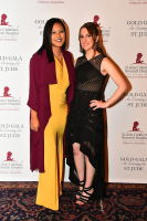 The Eighth Annual Gold Gala: An Evening for St. Jude #283