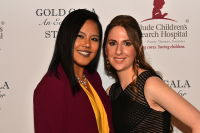 The Eighth Annual Gold Gala: An Evening for St. Jude #281