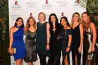 The Eighth Annual Gold Gala: An Evening for St. Jude #291