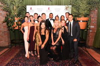 The Eighth Annual Gold Gala: An Evening for St. Jude #297