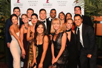 The Eighth Annual Gold Gala: An Evening for St. Jude #295
