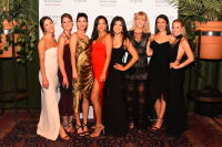 The Eighth Annual Gold Gala: An Evening for St. Jude #292
