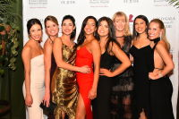 The Eighth Annual Gold Gala: An Evening for St. Jude #298
