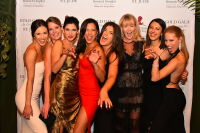 The Eighth Annual Gold Gala: An Evening for St. Jude #302
