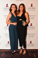 The Eighth Annual Gold Gala: An Evening for St. Jude #305
