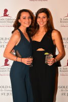 The Eighth Annual Gold Gala: An Evening for St. Jude #300