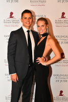 The Eighth Annual Gold Gala: An Evening for St. Jude #303