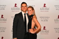The Eighth Annual Gold Gala: An Evening for St. Jude #306