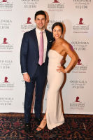 The Eighth Annual Gold Gala: An Evening for St. Jude #313