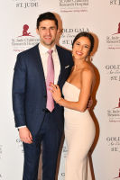 The Eighth Annual Gold Gala: An Evening for St. Jude #308