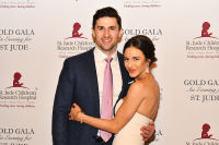 The Eighth Annual Gold Gala: An Evening for St. Jude #312