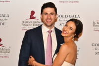 The Eighth Annual Gold Gala: An Evening for St. Jude #310