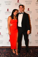 The Eighth Annual Gold Gala: An Evening for St. Jude #316