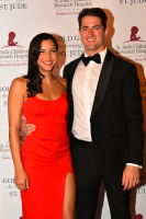 The Eighth Annual Gold Gala: An Evening for St. Jude #314
