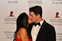 The Eighth Annual Gold Gala: An Evening for St. Jude #311