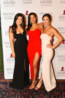 The Eighth Annual Gold Gala: An Evening for St. Jude #319
