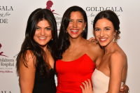 The Eighth Annual Gold Gala: An Evening for St. Jude #326