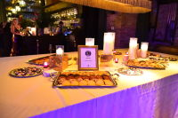 The Eighth Annual Gold Gala: An Evening for St. Jude #39