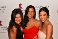 The Eighth Annual Gold Gala: An Evening for St. Jude #321