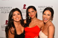 The Eighth Annual Gold Gala: An Evening for St. Jude #324