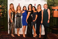 The Eighth Annual Gold Gala: An Evening for St. Jude #329