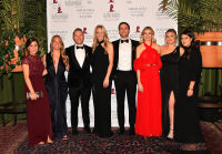 The Eighth Annual Gold Gala: An Evening for St. Jude #38