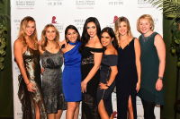 The Eighth Annual Gold Gala: An Evening for St. Jude #328