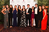 The Eighth Annual Gold Gala: An Evening for St. Jude #337