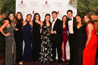 The Eighth Annual Gold Gala: An Evening for St. Jude #336