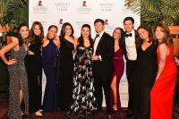 The Eighth Annual Gold Gala: An Evening for St. Jude #340