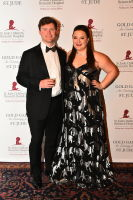 The Eighth Annual Gold Gala: An Evening for St. Jude #338