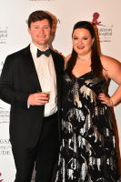 The Eighth Annual Gold Gala: An Evening for St. Jude #339