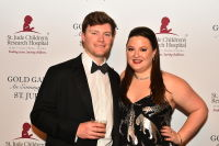 The Eighth Annual Gold Gala: An Evening for St. Jude #341